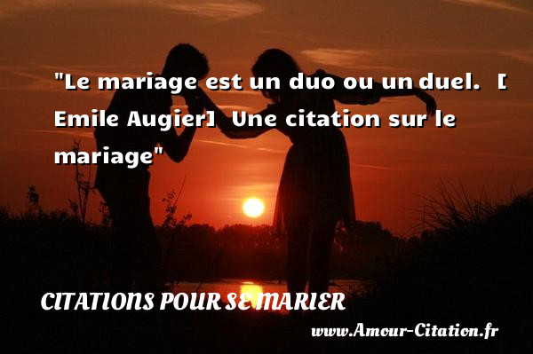Citations homosexuel - 4 citations et proverbes sur