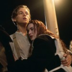 Citation du film « Titanic «