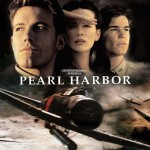 Pearl Harbor le film