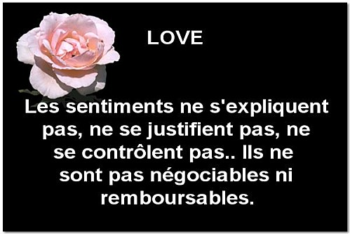 Comment peux t o exprimer le sntiment amoureux [PUNIQRANDLINE-(au-dating-names.txt) 34